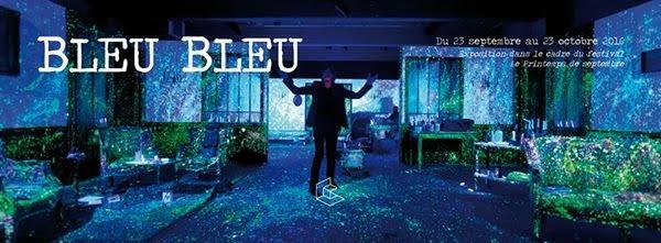 Printemps de septembre à Toulouse : les 5 expositions à ne pas rater par par Perrine Signoret pour Konbini